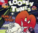 Looney Tunes Vol 1 203