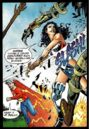 Hippolyta Wonder Woman 003.jpg