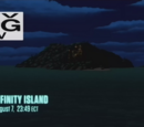 Infinity Island