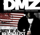 DMZ (Collections) Vol 1 2