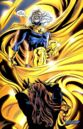 Doctor Fate Hector Hall 030.jpg