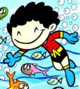 Aqualad Tiny Titans 001.jpg