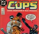 COPS Vol 1 8