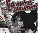 Wonder Woman Vol 3 10