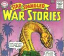 Star-Spangled War Stories Vol 1 119