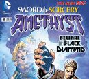 Sword of Sorcery Vol 2 6