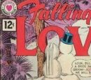 Falling in Love Vol 1 48