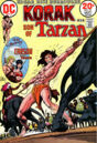 Korak Son of Tarzan Vol 1 53.jpg