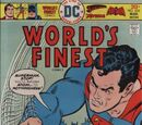 World's Finest Vol 1 236