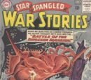 Star-Spangled War Stories Vol 1 107