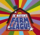 DC Nation's Farm League (Shorts)