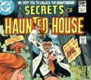 Secrets of Haunted House Vol 1 31