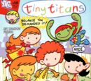 Tiny Titans Vol 1 48