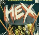 Hex Vol 1 5