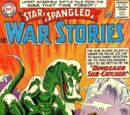 Star-Spangled War Stories Vol 1 112