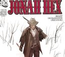 Jonah Hex Vol 2 66