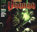 Doctor Voodoo: The Origin of Jericho Drumm Vol 1 1