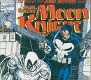 Marc Spector: Moon Knight Vol 1 38