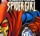Spider-Girl Vol 1 97