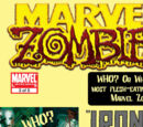Marvel Zombies 2 Vol 1 3