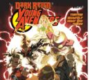 Dark Reign: Young Avengers Vol 1