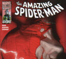 Amazing Spider-Man Vol 1 614