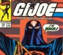 G.I. Joe: A Real American Hero Vol 1 100