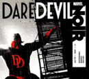 Daredevil Noir Vol 1/Images