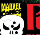 Punisher War Journal Vol 1 63