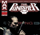 Punisher Vol 7 5