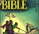 Bible Tales for Young People Vol 1