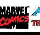 Captain America Annual Vol 1 10