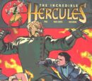 Incredible Hercules Vol 1 135