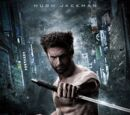 The Wolverine (film)