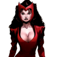 Wanda Maximoff (Earth-616)