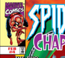Spider-Man: Chapter One Vol 1 4