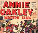 Annie Oakley Vol 1 7