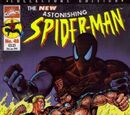 Astonishing Spider-Man Vol 1 48