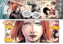 Annie (LMD) (Earth-616) Hulk Vol 2 40.png