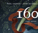 Marvel 1602 Vol 1 7