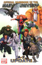 Official Handbook of the Marvel Universe A-Z Update Vol 1 4.jpg