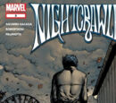 Nightcrawler Vol 3 8