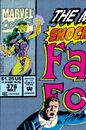 Fantastic Four Vol 1 376.jpg