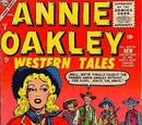 Annie Oakley Vol 1 8