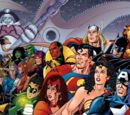 Avengers/JLA