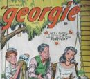 Georgie Comics Vol 1 3