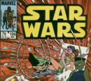 Star Wars Vol 1 104
