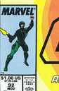 G.I. Joe A Real American Hero Vol 1 92.jpg
