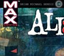 Alias Vol 1 1/Images
