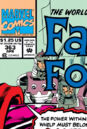Fantastic Four Vol 1 363.jpg